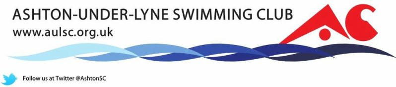 Ashton-under-Lyne Swimming Club